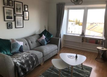 Thumbnail 3 bed flat to rent in 51/29 James Square, Edinburgh