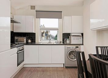 Thumbnail 3 bed maisonette to rent in Victory Road Mews, London