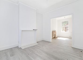 3 bed terraced house for sale in Hollydale Road, Peckham SE15