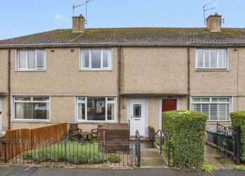 186 Carrick Knowe Avenue, Carrick Knowe, Edinburgh EH12 property