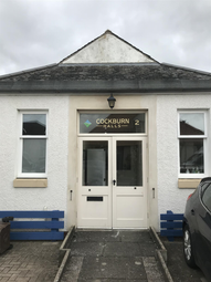 Thumbnail Retail premises for sale in George Street, Ormiston, Tranent