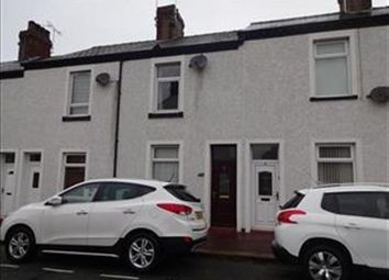 Thumbnail 2 bed property to rent in Whitehead Street, Barrow-In-Furness