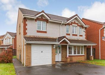 4 bed detached house for sale in Westfarm Crescent, Cambuslang, Glasgow, South Lanarkshire G72