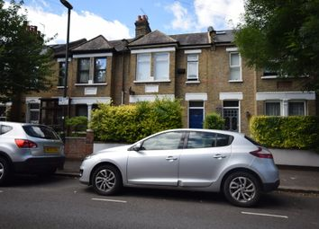 Thumbnail 2 bed semi-detached house to rent in Bronson Road, London