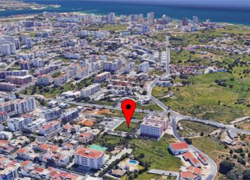 Thumbnail Land for sale in Urbanização Cerro Ruivo Lote 5, Portimão (Parish), Portimão, West Algarve, Portugal
