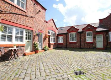 Thumbnail 2 bed maisonette for sale in The Old Fire Station, Ivanhoe Road, Sefton Park