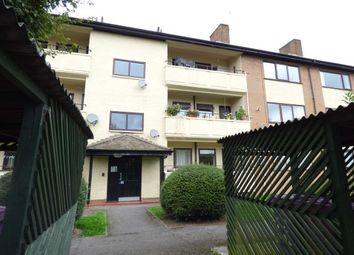 Thumbnail 1 bed flat to rent in New Road, Old Swan, Liverpool