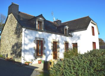 Thumbnail 4 bed detached house for sale in 22340 Paule, Côtes-D'armor, Brittany, France