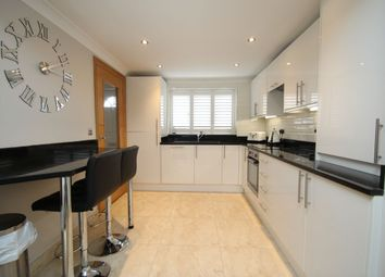 Thumbnail 3 bed property to rent in Dury Falls Close, Hornchurch