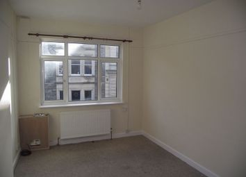 Thumbnail 2 bedroom flat to rent in Regent Street, Kingswood, Bristol