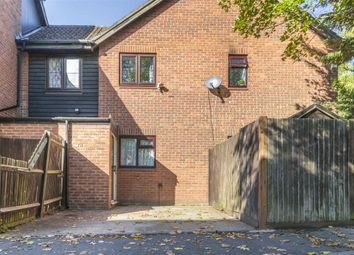 Thumbnail 3 bed terraced house to rent in Haygreen Close, Kingston Upon Thames