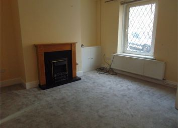 Thumbnail 2 bed terraced house to rent in Dean Street, Padiham, Lancashire