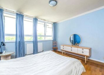 Thumbnail 2 bed flat to rent in Fairford House, Kennington Lane, London
