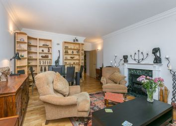 3 bed flat for sale in Vincent Square, London SW1P