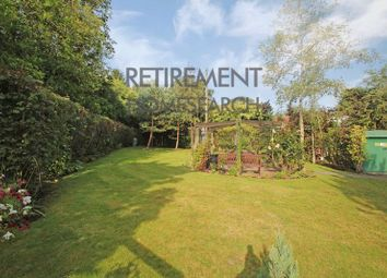 1 bed flat for sale in Berryfield Court, Southampton SO30