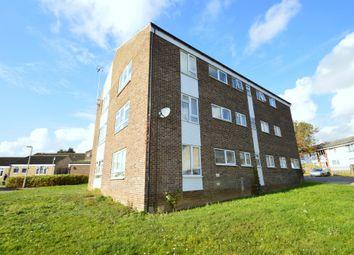 Thumbnail 3 bedroom maisonette for sale in Newnham Court, Ipswich