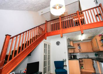 1 bed property for sale in Mealsgate, Peterborough PE4
