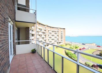 Thumbnail 3 bed flat for sale in The Gateway, Dover, Kent