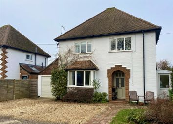 Thumbnail 4 bed property for sale in The Grove, Liphook