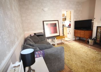 Thumbnail 2 bedroom terraced house to rent in Peckham Street, Bury St. Edmunds