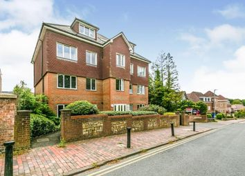 2 bed flat for sale in Culverden Park, Tunbridge Wells, Kent, . TN4