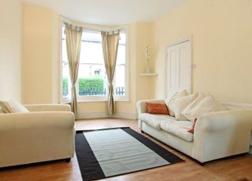 Thumbnail 5 bed property to rent in Appach Road, London