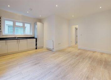 2 bed maisonette to rent in Avondale Road, South Croydon, Surrey CR2