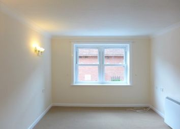 Thumbnail 1 bed flat to rent in Homespire House, Knotts Lane, Canterbury, Kent