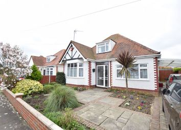 Thumbnail 3 bed property for sale in Manchester Road, Holland-On-Sea, Clacton-On-Sea