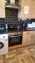1 bed flat to rent in Liverpool Street, London E1