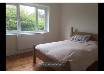 Thumbnail Room to rent in College Road, Kent