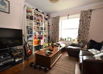 Thumbnail 2 bed flat to rent in Rockingham Street, London