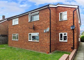 Thumbnail 3 bed flat to rent in Camden Court, Aylesbury, Buckinghamshire