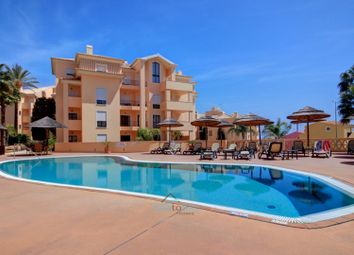 Thumbnail 2 bed apartment for sale in Luz (Lagos), Algarve, Portugal