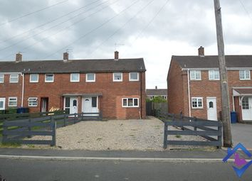 Thumbnail 2 bed terraced house to rent in Gaskell Avenue, South Shields