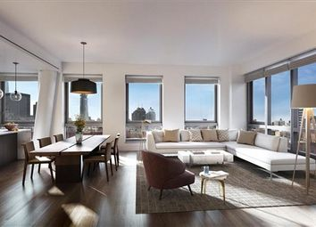 Thumbnail 1 bed apartment for sale in 242 Broome St, New York, Ny 10002, Usa