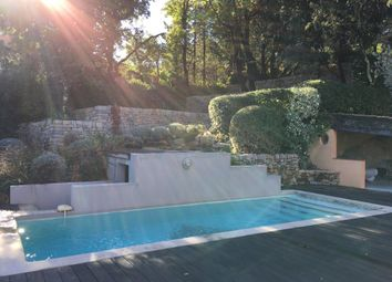 Thumbnail 2 bed property for sale in Cotignac, 83570, France