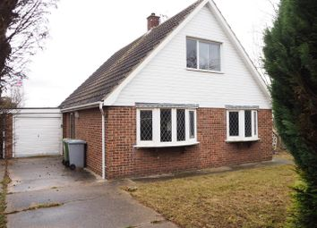 Thumbnail Detached house for sale in Beacon Way, Newark