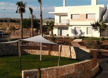 Thumbnail 2 bed duplex for sale in Vistabella Golf, Orihuela, Alicante, Valencia, Spain