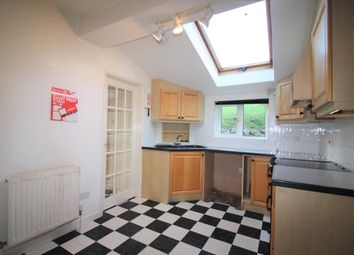 Church Park, Newton Ferrers, South Devon PL8