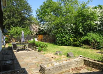 4 bed semi-detached house for sale in Emmett Road, Rownhams, Southampton SO16
