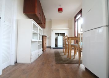 Thumbnail 4 bed shared accommodation to rent in Clarence Road, London