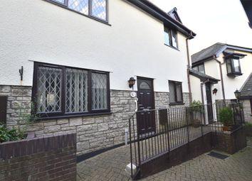 2 bed flat for sale in Stanley Court, Midsomer Norton, Radstock, Somerset BA3