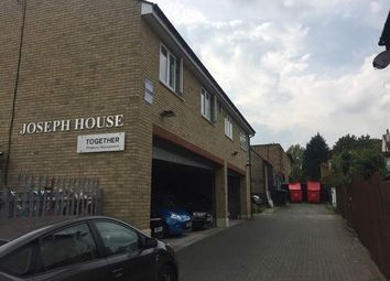 Thumbnail Office to let in 2C, Florence Avenue, Enfield