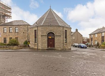 Thumbnail 2 bedroom end terrace house for sale in 22 Chapel Street, Kincardine