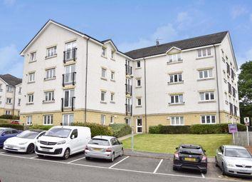 2 bed flat for sale in Kelvindale Court, Kelvindale, Glasgow G12