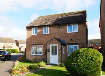 2 bed semi-detached house for sale in Althorp Drive, Penarth CF64