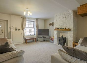 Thumbnail 2 bed terraced house for sale in New Lane, Oswaldtwistle, Lancashire