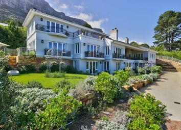 Thumbnail Detached house for sale in Davies Walk, Ruyteplaats, Hout Bay, Cape Town, Western Cape, South Africa