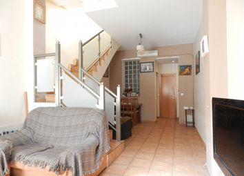 Thumbnail 3 bed property for sale in Valencia, Spain